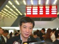 4399被举报带病闯关IPO,蔡文胜涉嫌偷税3.6亿   钛快讯
