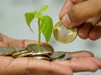 钛媒体Pro创投日报:6月26日收录投融资项目8起