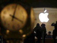 """【观点】停留于""""胶水创新""""的苹果,正在向AI时代示弱"""