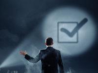 云会议能否成为主流,主要取决于这四件事