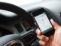 比起无人驾驶,地图导航的人工智能化可能更具现实意义
