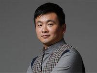 杨浩涌反思2012年:如果可以再来一次,应该可以消灭对手