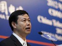 9月1日起,中国电信取消手机国内长途漫游费   钛快讯