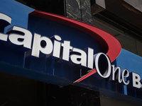 中国能诞生第二个Capital One吗?