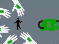 SaaS创业者如何玩转2017IT价值峰会?