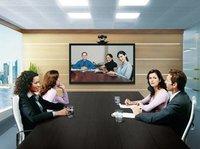随云而变,云视频会议成未来发展趋势