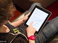 付费阅读大趋势下,电纸书会迎来爆发吗?