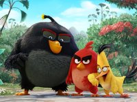 Rovio推进上市,《愤怒的小鸟VR》能否炸出新的金矿?