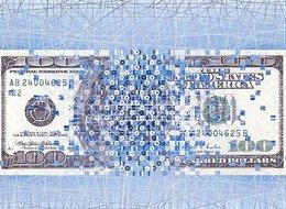 """解读""""互联网贷款新规"""":个人消费授信额度20万,催收不得涉及第三人"""