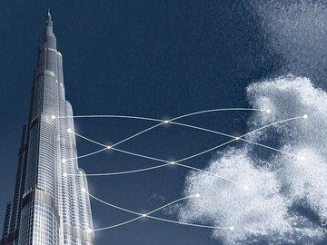 跟随来自畅捷通、联想云、明道的钛客,见证云时代的办公革命 | 钛坦白49期