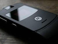 """那些重返中国市场的品牌,手机市场没有""""情怀"""""""