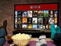 Netflix在美国成功了,为什么OTT在中国就不灵了呢?