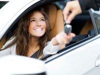 共享汽车,到底是真需求还是伪命题?
