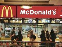 麦当劳明年起全球逐步停用抗生素鸡,中国不在第一批名单中 | 钛快讯