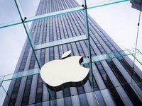 蘋果被這家公司起訴并索賠1元,是反壟斷還是碰瓷?