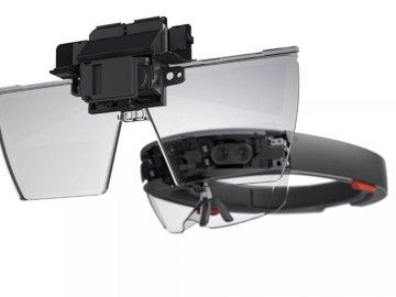 微软MR头盔HoloLens或失败停产,进入中国仅三个月 | 8月24日坏消息榜