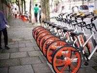 【观点】共享单车过剩是个伪命题,管制过度或损害公众利益