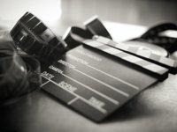 """14部影片混战国庆档,""""多元化""""是市场迈向成熟的开始"""