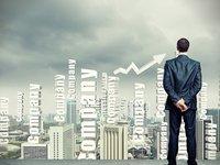 【钛坦白】创客总部李建军:初创公司如何设置股权?