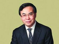 原中国移动副总经理刘爱力正式出任中国电信总经理 | 钛快讯
