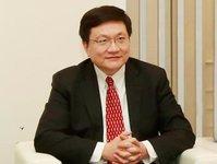 宜信创始人唐宁:把手弄脏,做中国普惠金融的破风者