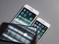 【钛晨报】苹果iPhone 8硬件成本曝光,约合人民币1638元