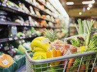 多点第二任CEO也离开了,超市O2O到家队伍正急速减少