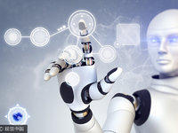 人工智能正火,但创业者为何没能拥有自己的孵化器?