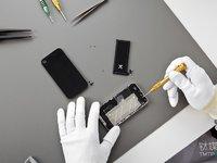iPhone 8 Plus电池爆裂,或被禁止上飞机  | 9月30日坏消息榜