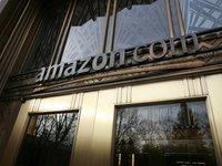 【钛晨报】紧跟谷歌、苹果脚步,亚马逊也要美国建第二总部