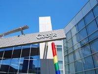 谷歌取消首次点击免费,调整搜索规则只为安抚新闻机构