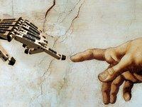 AI等于深度学习?关于AI你不知道的六个谎言