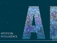 成为AI领导者,英国政府给出了这18点建议