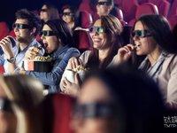 要去俄罗斯建电影院的韩国CGV,看到了什么机会?