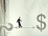 美国顶尖VC论战:盈利与成长如何兼得?