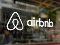 """民宿生意不好做,Airbnb决定与地产商合作""""盖楼""""了"""
