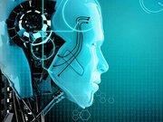 """【观点】新AlphaGo 碾压""""老狗"""",但AI要想从0自主学习还很远"""