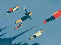 """论""""山寨"""",论模仿创新,日本才是鼻祖"""