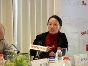 钛媒体创始人赵何娟:公司大多死于习惯,而不是死于欲望