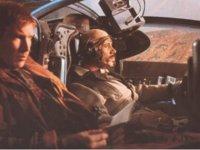 《银翼杀手》35年后重启依然超前,国产科幻电影为何仍在起步阶段?