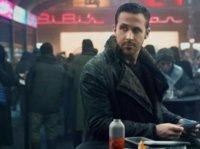 """3D《银翼杀手2049》被指""""中国特供"""",国内院线的3D崇拜何时休?"""