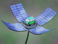 电能替代浪潮来袭,新能源车产业投资需把握这4大方向