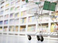 关店、涨价、降工资,超市行业艰难回暖