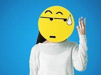 """苏宁在广告中称小米Note 3""""低配高价"""",回应系代理公司操作失误"""