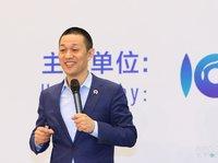 蔚来汽车李斌:特斯拉在中国没戏,外资智能电动车在国内很难突破
