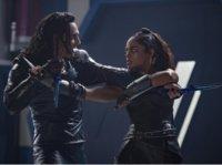 《雷神3》中国票房再次领跑全球,国产电影为何难以满足观众的口味?