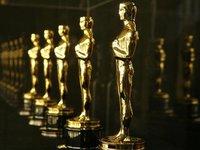 国产动画电影缺席奥斯卡评选,是受挫了还是底气不足?
