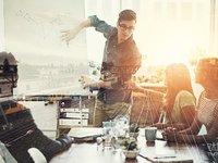 钛资本周鹤鸣:到了企业服务创投去泡沫的时候了