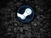 一年发售的游戏超过6000款,坚持高品质的Steam变了吗?