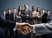 收入從0到50億,為什么每個人都該學學銷售管理?